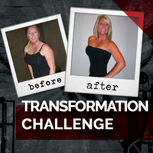 Transformation Challenges
