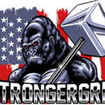 Grinder Old School Feats of Strength 4-15-2018