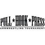 PULL HOOK PRESS 2021